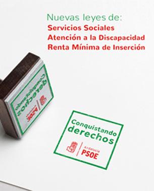 Banner Servicios Sociales
